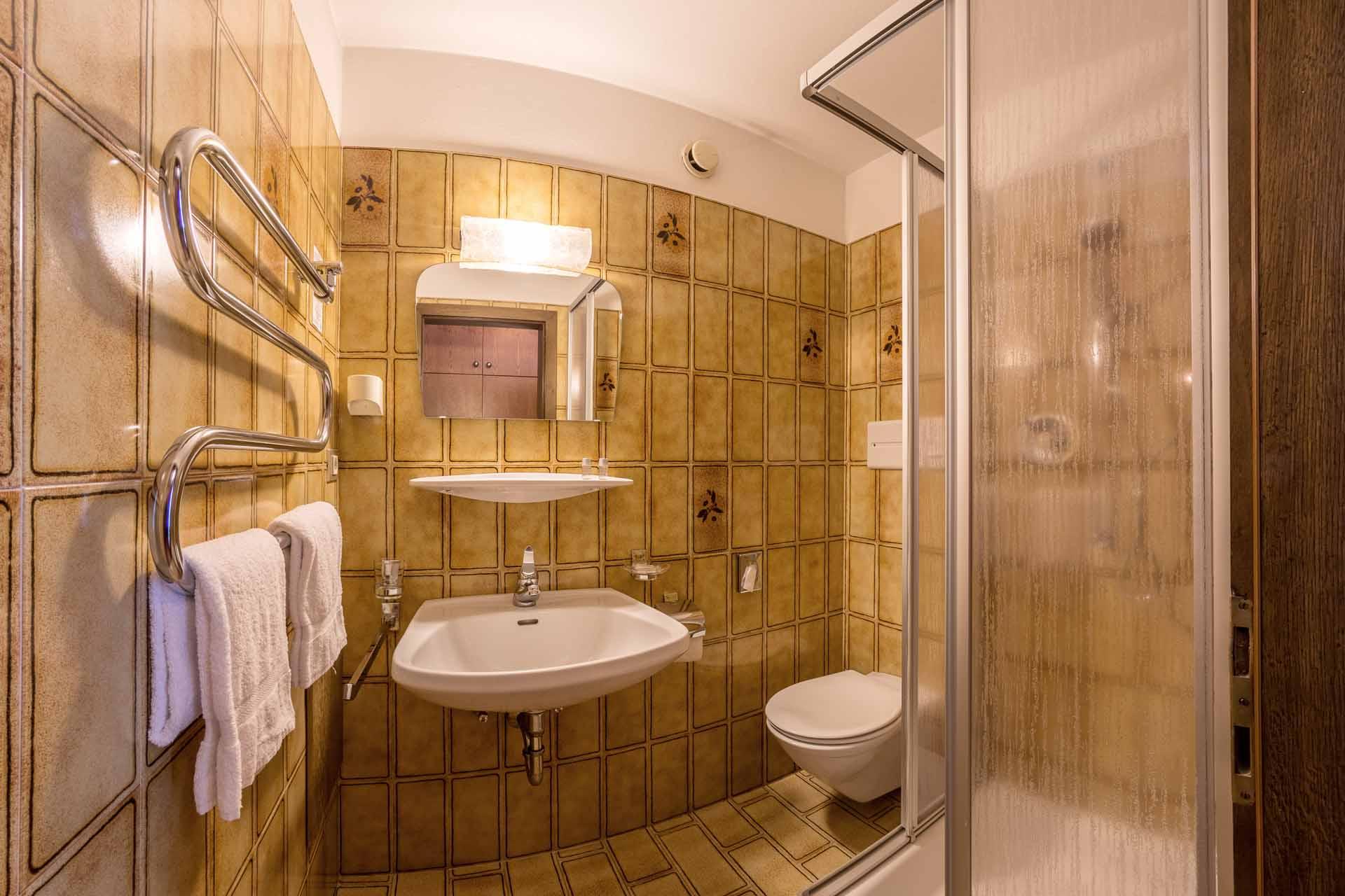 Hotel St Pankraz_Ultental_Meran_17