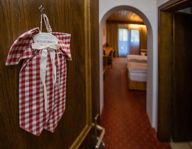 Hotel St Pankraz_Ultental_Meran_15