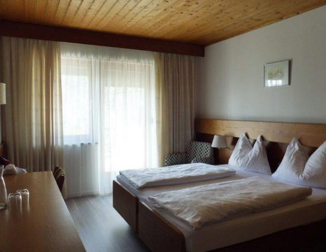 Hotel_St_Pankraz_Ultental-1020627